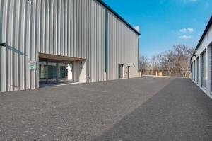 Mini Storage Depot - Chapman - Photo 5