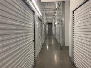 Life Storage - Scottsdale - 7245 East Gold Dust Avenue - Photo 2