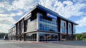 Image of Life Storage - Scottsdale - 7245 East Gold Dust Avenue Facility on 7245 East Gold Dust Avenue  in Scottsdale, AZ - View 3