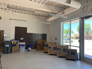 Life Storage - Scottsdale - 7245 East Gold Dust Avenue - Photo 7