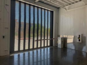 Life Storage - Scottsdale - 7245 East Gold Dust Avenue - Photo 8