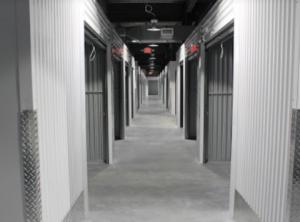 Benchmark Secured Storage - Photo 2