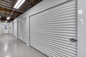 Benchmark Secured Storage - Photo 3