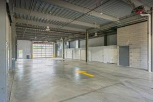 Benchmark Secured Storage - Photo 4