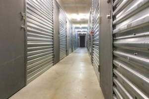 Image of Smart Space Self Storage Facility on 6105 Apple Tree Drive  in Memphis, TN - View 3