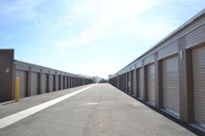 Arizona Storage Inns - Carefree Crossings - Photo 3