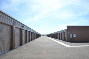 Arizona Storage Inns - Carefree Crossings - Photo 4