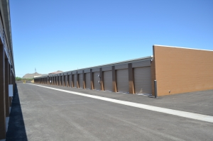 Arizona Storage Inns - Carefree Crossings - Photo 5