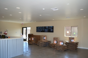 Arizona Storage Inns - Carefree Crossings - Photo 6