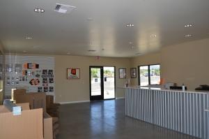 Arizona Storage Inns - Carefree Crossings - Photo 8