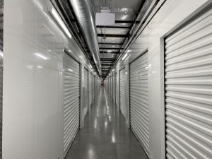 Arizona Storage Inns - Carefree Crossings - Photo 10