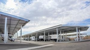 Arizona Storage Inns - Carefree Crossings - Photo 13