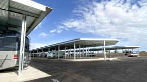 Arizona Storage Inns - Carefree Crossings - Photo 15