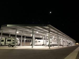 Arizona Storage Inns - Carefree Crossings - Photo 19