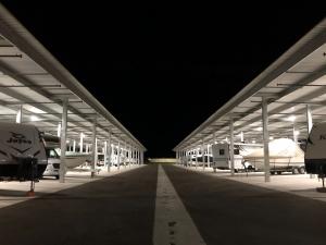 Arizona Storage Inns - Carefree Crossings - Photo 20