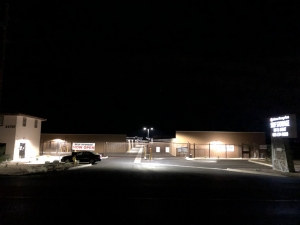 Arizona Storage Inns - Carefree Crossings - Photo 21