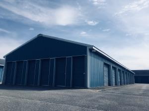 Northside Storage - Photo 2