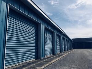 Northside Storage - Photo 1