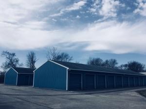 Northside Storage - Photo 3