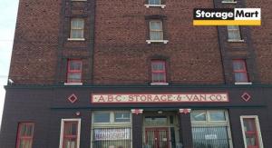 StorageMart - 8th St & Troost Ave - Photo 3