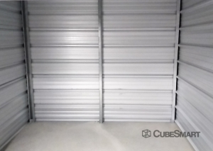 CubeSmart Self Storage MA Leicester Main St - Photo 10