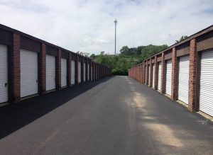 Image of Midland Storage Facility on 11210 Midland Boulevard  in St. Louis, MO - View 3