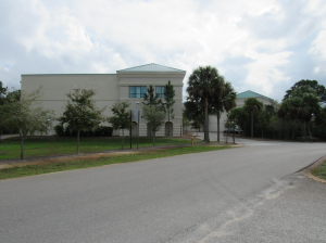 Southern Self Storage - Destin - Photo 4