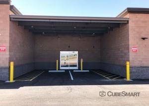 CubeSmart Self Storage AZ Litchfield Park N Dysart RD - Photo 2