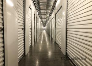 CubeSmart Self Storage AZ Litchfield Park N Dysart RD - Photo 3