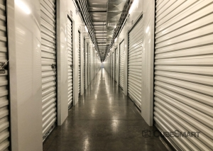 CubeSmart Self Storage AZ Litchfield Park N Dysart RD - Photo 3