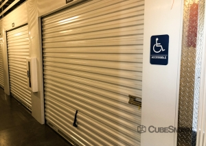 CubeSmart Self Storage AZ Litchfield Park N Dysart RD - Photo 4