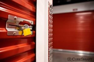 CubeSmart Self Storage RI Wakefield Old Tower Hill Road - Photo 7