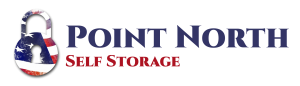 Point North Self Storage - Photo 6