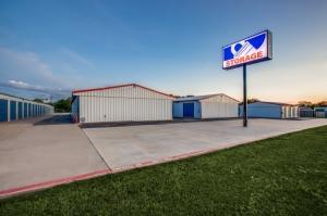 Image of Advantage Storage - Joshua Facility on 2032 W Fm 917  in Joshua, TX - View 3