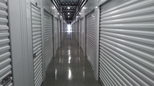 Image of Life Storage - Willowbrook - 7605 South Quincy Street Facility on 7605 South Quincy Street  in Willowbrook, IL - View 2