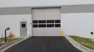 Image of Life Storage - Willowbrook - 7605 South Quincy Street Facility on 7605 South Quincy Street  in Willowbrook, IL - View 3