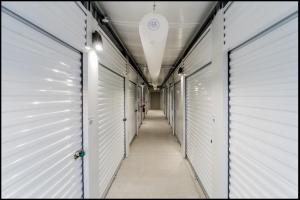 Affordable Family Storage - Urbandale - Photo 1