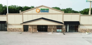 Affordable Family Storage - Council Bluffs - Photo 1