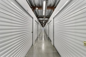 Image of Layton Park Self Storage Facility at 2715 South 28th Street  Milwaukee, WI