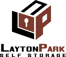 Image of Layton Park Self Storage Facility on 2715 South 28th Street  in Milwaukee, WI - View 3