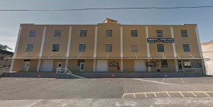 Image of Downtown Storage & Warehouse Facility on 889 Liberty St Ne  in Salem, OR - View 3