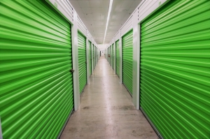 Affordable Family Storage - Wichita - Photo 2