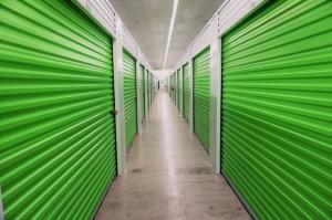 Affordable Family Storage - Leavenworth - Photo 2