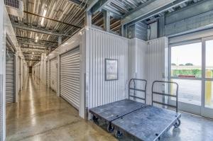 Image of Home Star Storage - Orlando Facility on 8235 North Orange Blossom Trail  in Orlando, FL - View 3