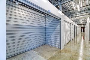 Image of Home Star Storage - Orlando Facility on 8235 North Orange Blossom Trail  in Orlando, FL - View 4