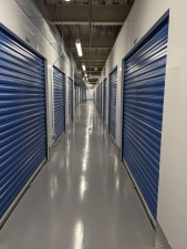 Image of Blue Sapphire Self Storage Facility on 2255 Elizabeth Avenue  in Rahway, NJ - View 2