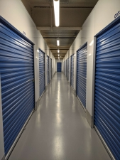 Image of Blue Sapphire Self Storage Facility on 2255 Elizabeth Avenue  in Rahway, NJ - View 3