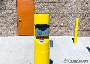 CubeSmart Self Storage - AZ Phoenix East Baseline Rd - Photo 2