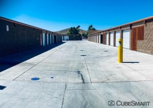 CubeSmart Self Storage - AZ Phoenix East Baseline Rd - Photo 3