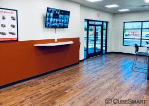 CubeSmart Self Storage - AZ Phoenix East Baseline Rd - Photo 5
